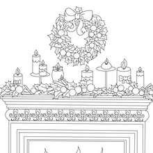 chimeneas navidad.jpg2