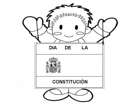 constitucionespañ.png2