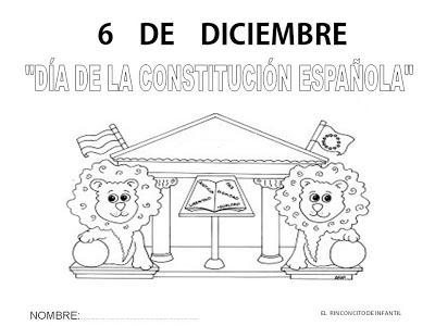 constitucionespañ.png3