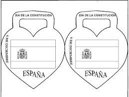 constitucionespañ.png4