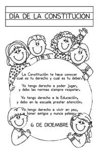 constitucionespañ.png5