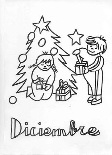 diciembre_1blanco y negro[2]