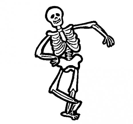 esqueleto.jpg2