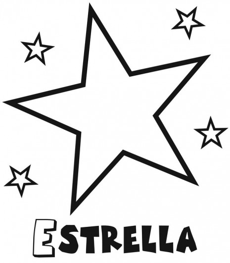 estrella.jpg2