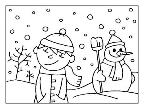 inviernocolo