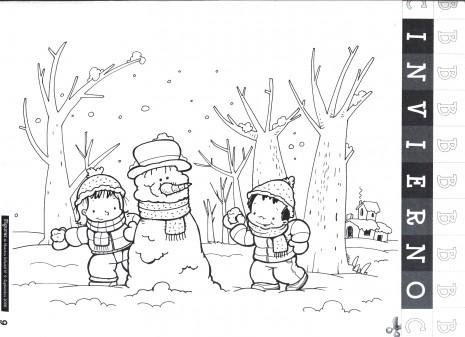 inviernocolorear.jpg4