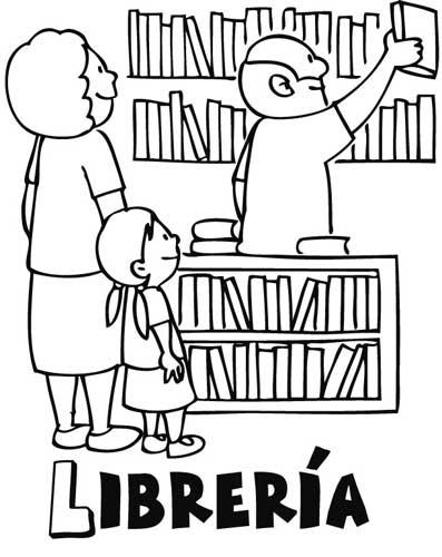 libreriacolo.png1