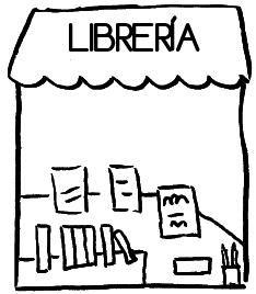 libreriacolo.png2
