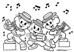 músicacolo