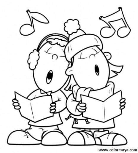 músicacolo.jpg1