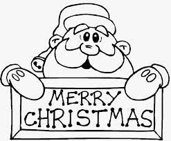 merry.jpg1