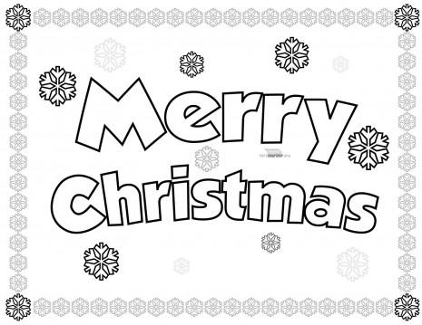 merry.jpg2