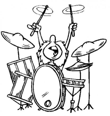 musicacalo4