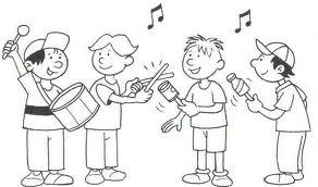 musicacolo5