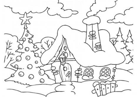 paisajesnavidadinvierno.jpg2
