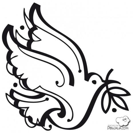 paloma-paz-art