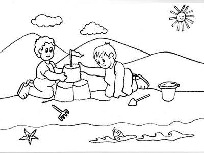 playaniños.jpg3