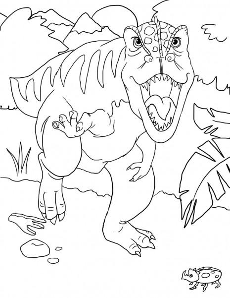 prehistorico4