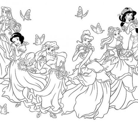princesas-de-disney-520x464