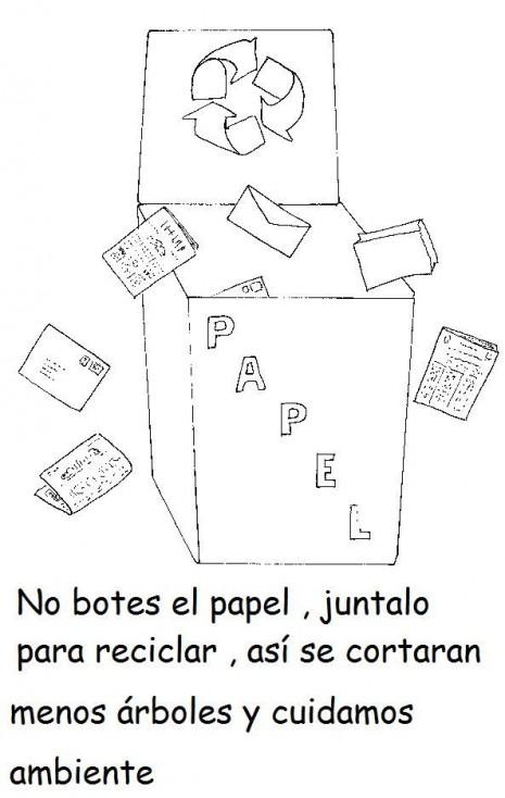 reciclar.jpg1