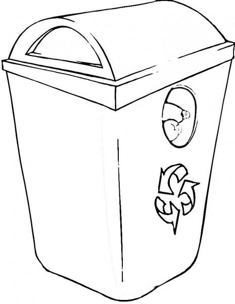 reciclar.jpg3