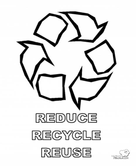 reciclar.jpg5