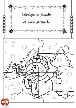 rompecabezaspuzzle-de-noel-2-10613559jjyxj_1933