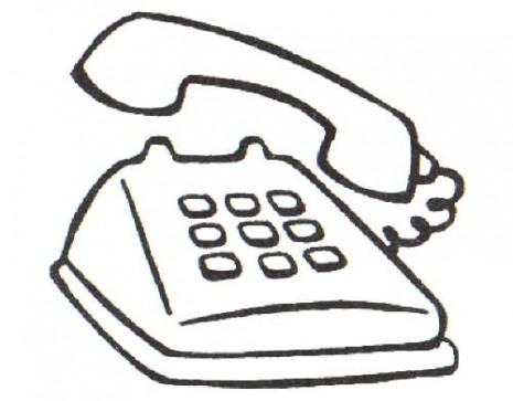 telefono - copia