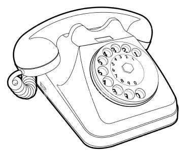 telefono.jpg1 - copia