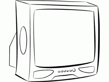 television colo.png1