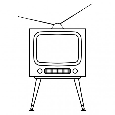television colo.png3