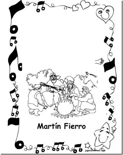 tradicionMARTIN FIERRO_23 1_thumb[1]