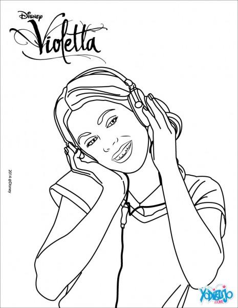 violettaf-03_3xc_source