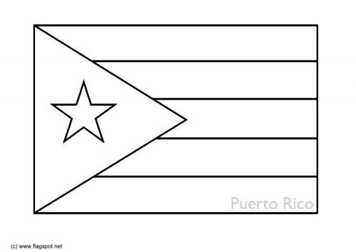Dibujo De Chilena Para Colorear: Banderas De Países De America Del Sur Para Pintar
