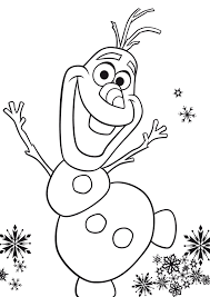 movie theme coloring pages - photo#47