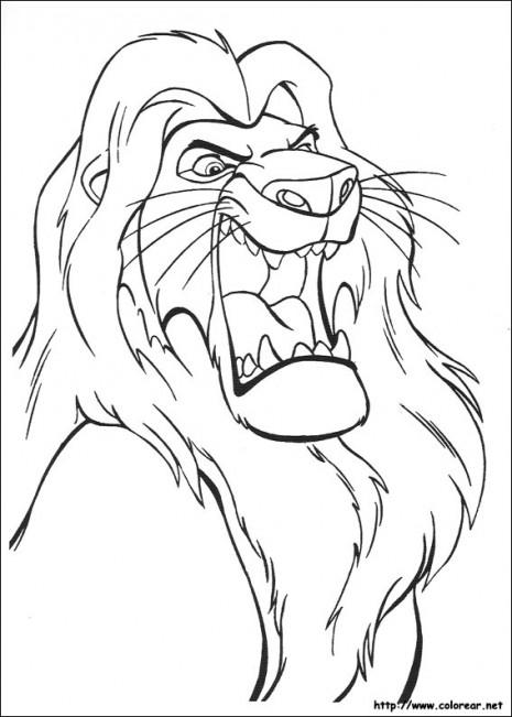 El_rey_leon_53