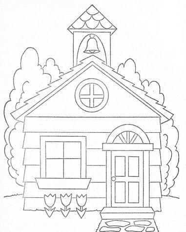 Iglesia (4)