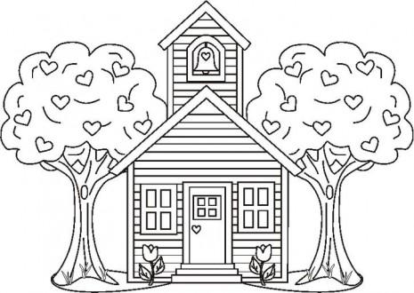 Iglesia (6)