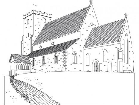 Iglesia (7)