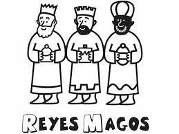 REYES.png1