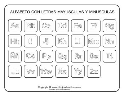 abecedario.jpg1