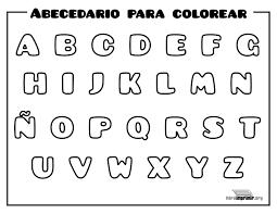 abecedario.jpg2