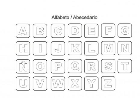 abecedario.jpg4