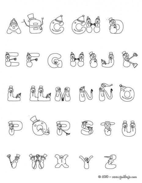 abecedarionavidad.jpg3