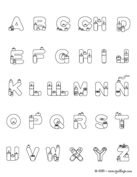 abecedarionavidad.jpg4