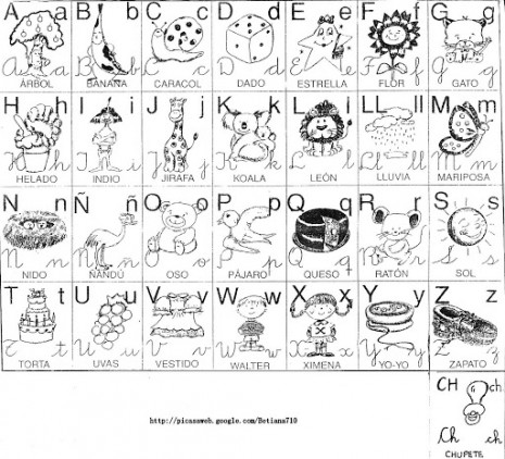 alfabetosilustrados.jpg4
