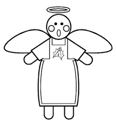 angelcolorear1