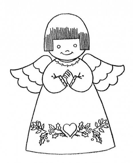 angeles.jpg1