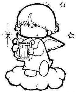 angeles.jpg4