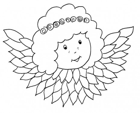 angeles.jpg5